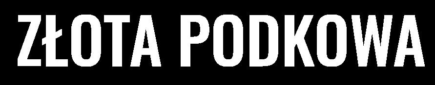 Złota Podkowa Logo
